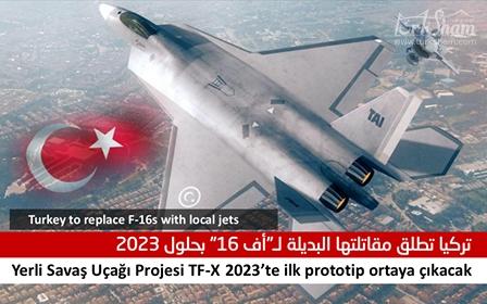 نائب رئيس الوزراء التركي يتحدث عن المستثمرين الأجانب في تركيا وازدياد اهتمامهم