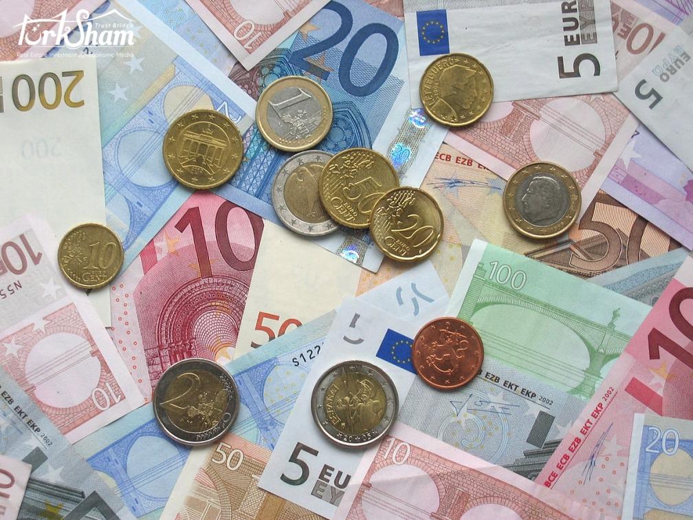 الخزينة التركية تتخذ إجراءاتٍ لإصدار سندات ضمان باليورو