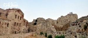 أماكن مميزة للزيارة في ادرنة غرب تركيا