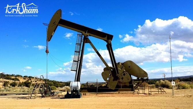 زيادة المعروض العالمي من النفط في أكتوبر