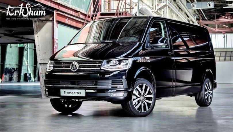 أكبر شركتين سيارات في أوروبا وامريكا تقرر فتح مصنع مشترك في تركيا