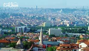 مبيعات العقارات في تركيا تحقق أرقام قياسية جديدة