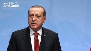 السيد أردوغان:تركيا تقف إلى جانب المستثمرين