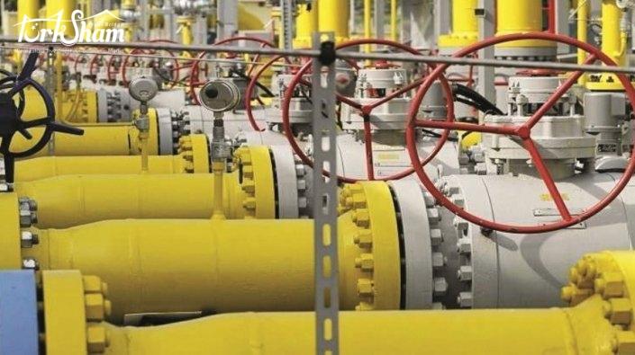 وزير الطاقة في تركيا: وجدنا الغاز الطبيعي في تراقيا