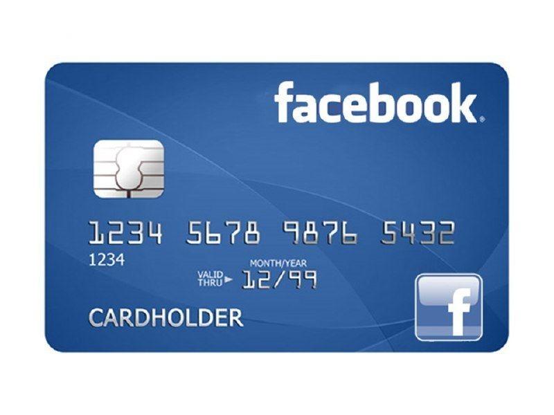 فيسبوك يعمل ليصبح أكبر بنك مركزي في العالم