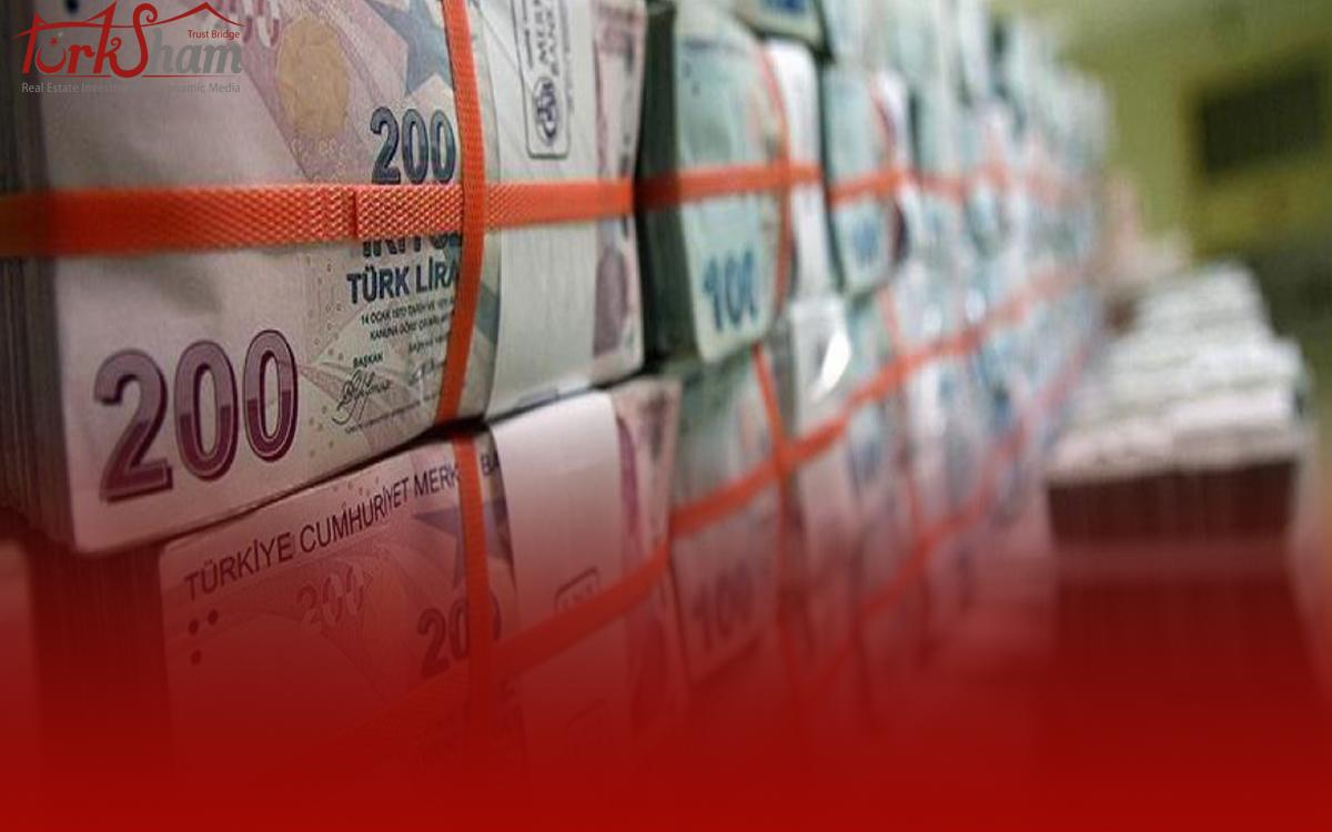 قرار جديد بشأن دفع الضرائب في تركيا