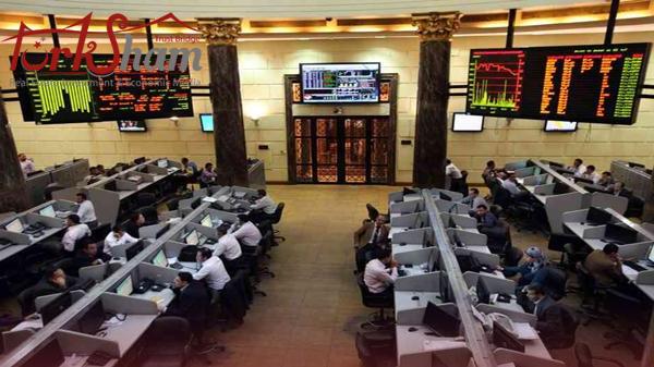 تحسن ثقة المستثمرين والمعنويات الاقتصادية التركية ترتفع
