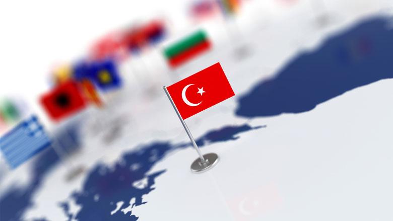 ألمانيا.. مبيعات الرحلات السياحية إلى تركيا ترتفع 24 % في 2019