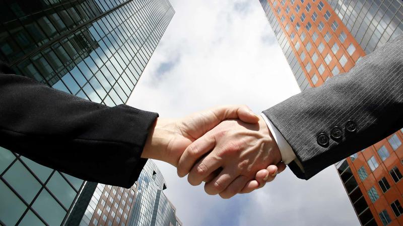 تركيا.. تأسيس 11 ألف شركة أجنبية في 10 أشهر