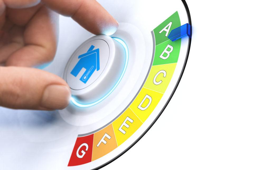 مع بداية 2020... شهادة هوية الطاقة إلزامية للمباني