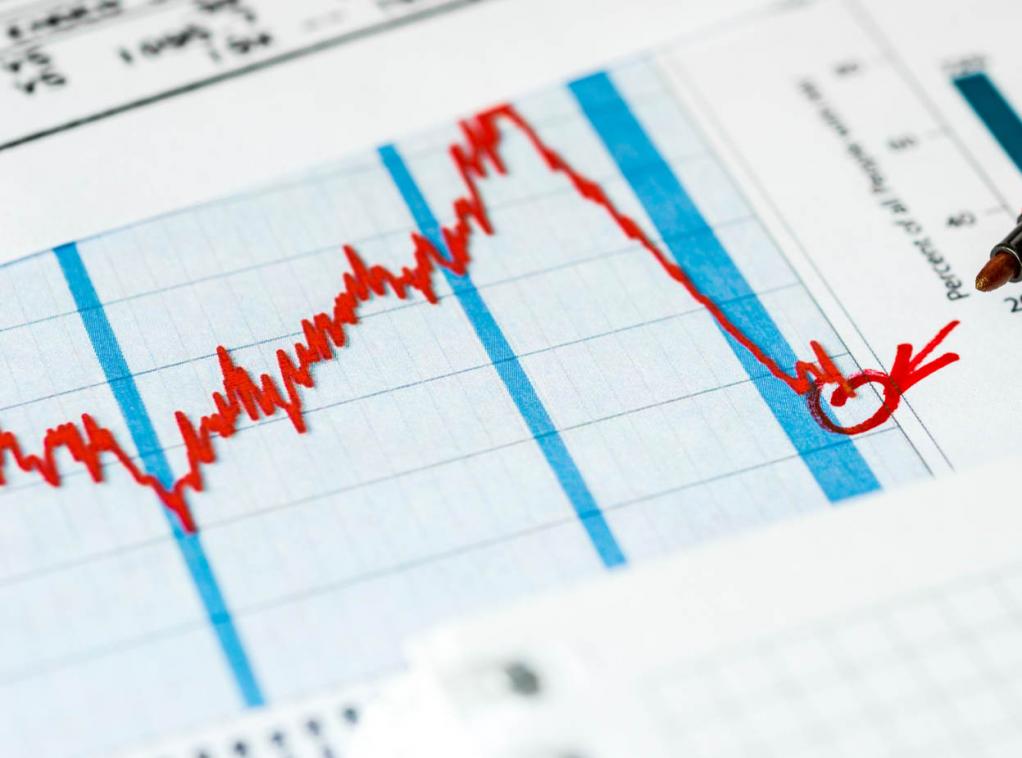 تخفيض أسعار الفائدة في تركيا