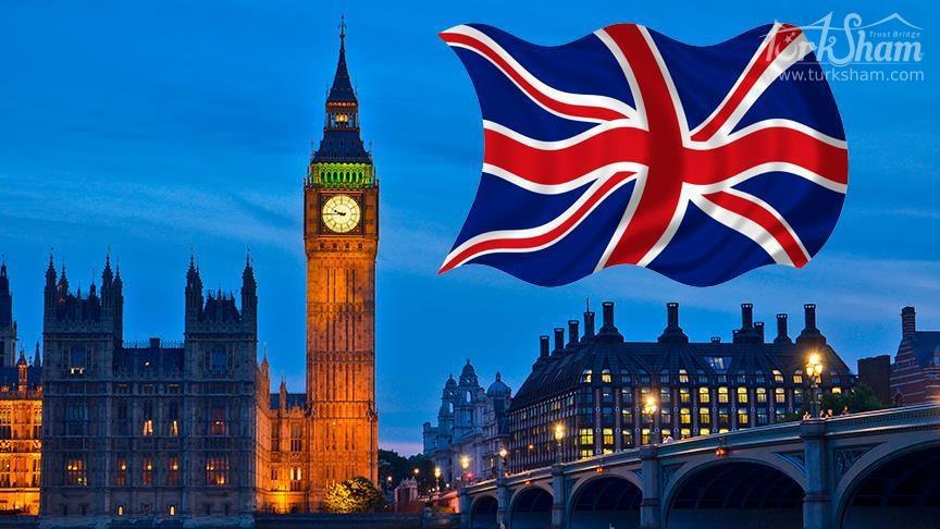 إزدياد تدفق رأس المال من المملكة المتحدة إلى تركيا
