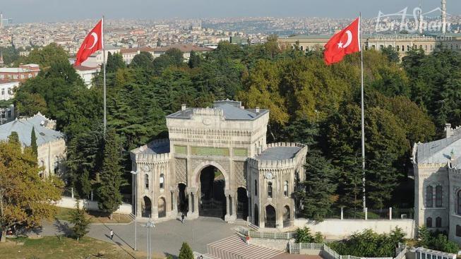 تعرف على طبيعة الحياة الجامعية في تركيا