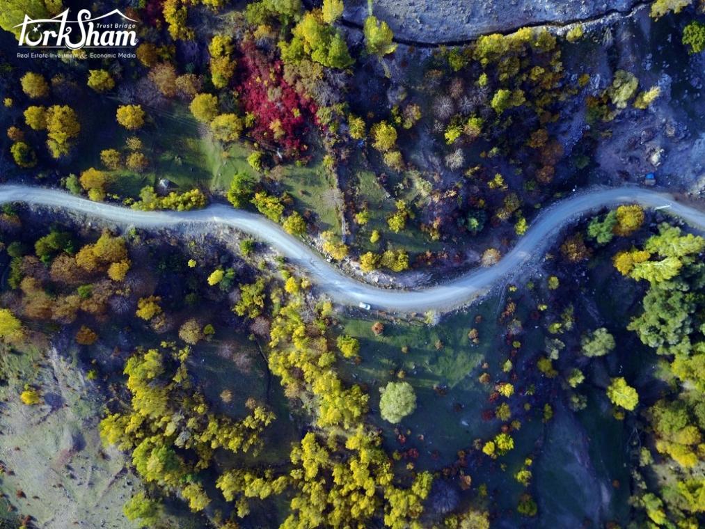 ولاية اغدير شرقي تركيا